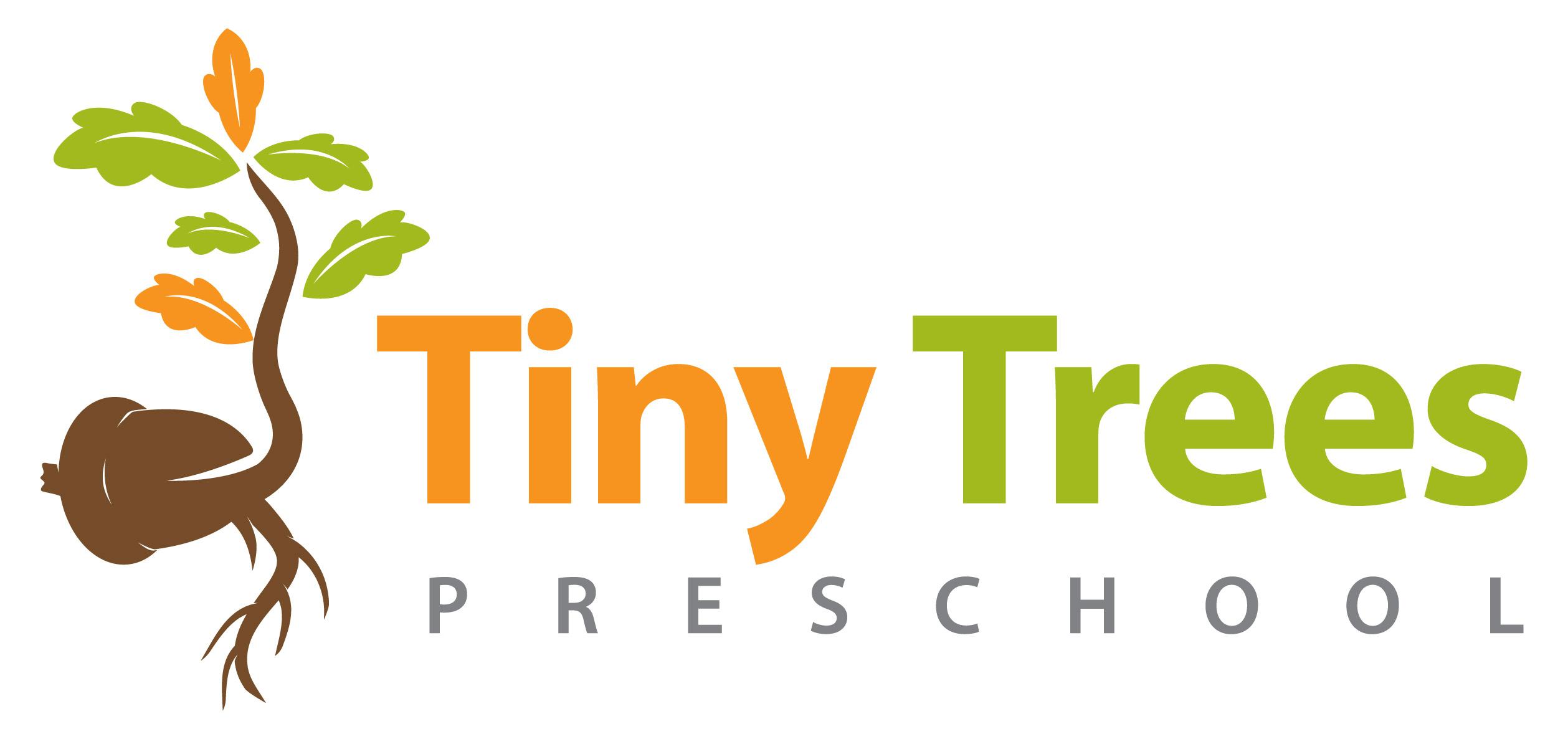 tiny trees preschool affordable seattle bellevue kirkland rh tinytrees org preschool logo samples preschool logos free