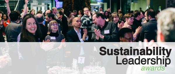 sustainability_leadership_awards_banner