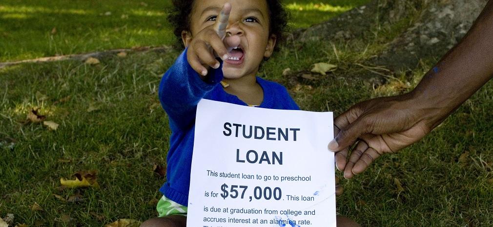 7-student-loan-e1412451170486-scaled