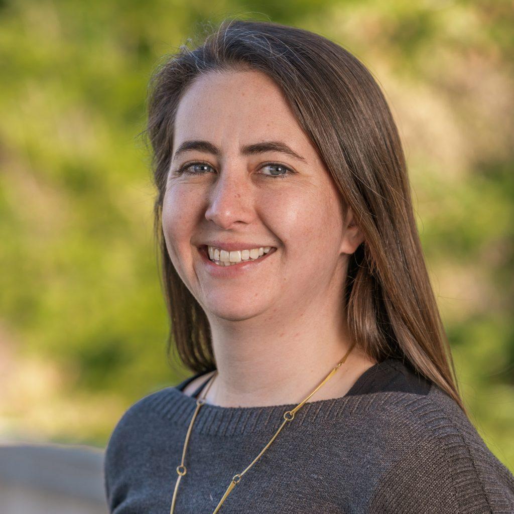 Erin Hoener