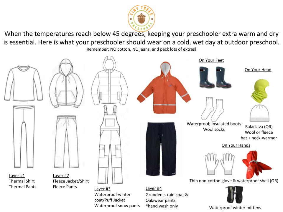 What to Wear.pptx